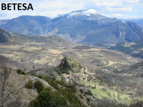 betesa4