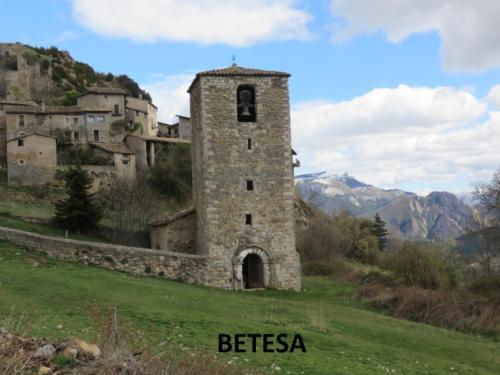 betesa6